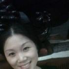 xinyue