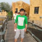 wangxin0412