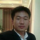 zhangliang