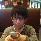 SUNKING(施旭)