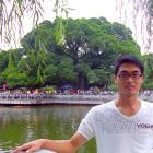 Txiaoyu