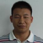 Tim Shi