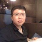 rayzhou