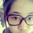 Waiting ′