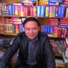 huangdong000