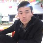 yangshuo806