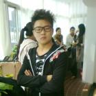 womendexingfu520
