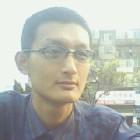 liuxiangdong