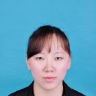 shihongxia