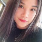 Miss_Cherry