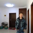 zhoujie915