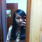 enjoykong