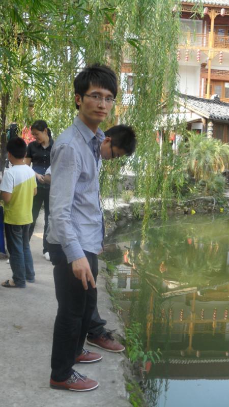 qinwangwang