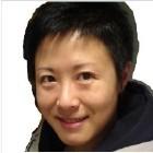 喬喬Joy_CHA
