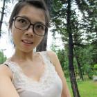 summer_fung