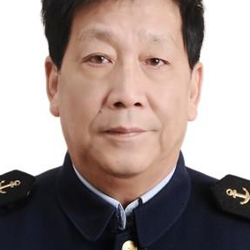 仁男5411