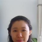 weiwei136