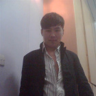 xinxin