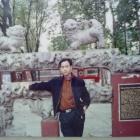 惠州八马鞋业