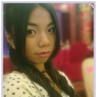 Remember小欣