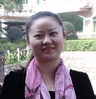 liqing_jane