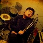 唐山小磊音响师