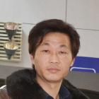 caoyukuen