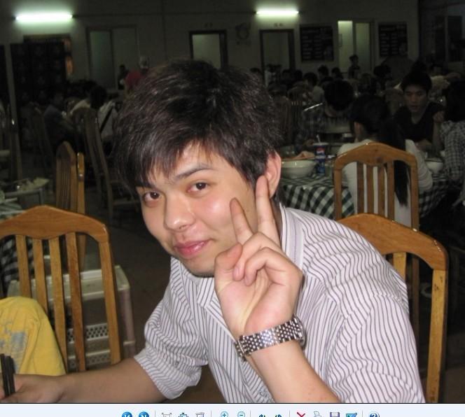 柳州帅帅兔