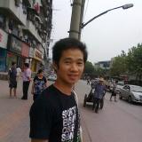 zhouqun