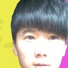 Alfie_Wong