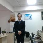 husheng