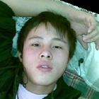 lizhang