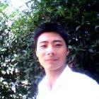 chenzhongla
