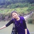 Saadiya